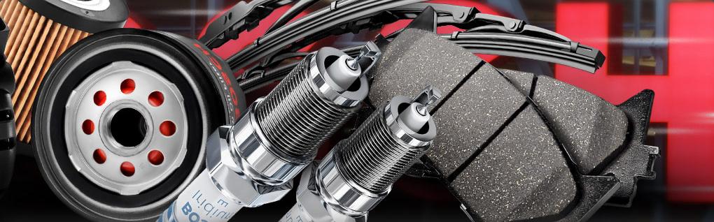 Used Car Parts Motor Parts Motor Salvage Spares Parts