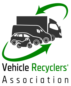 Vehicle Recyler